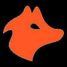 Logo Hunter.io