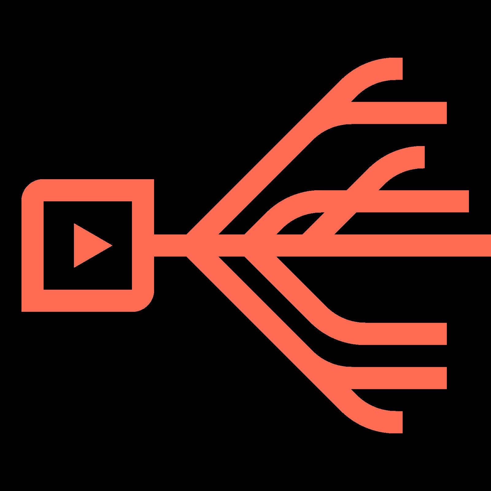 Skylark CMS - localisation