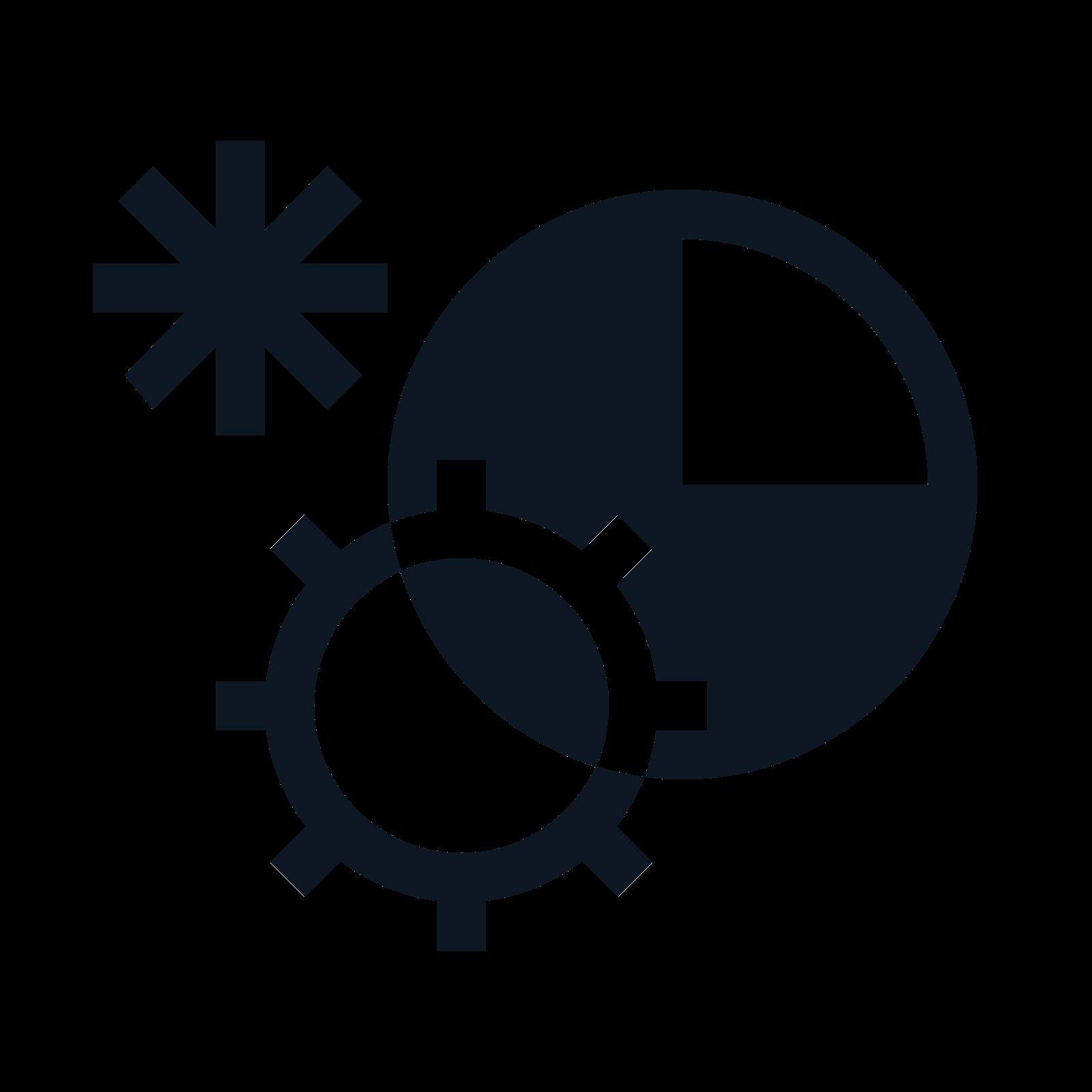 Skylark CMS - automation