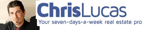 Chris Lucas Real Estate Pro