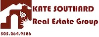 Kate Southard Real Estate Group