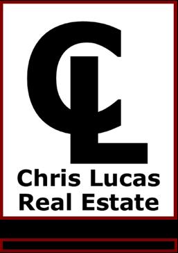 Kate Southard Real Estate Group