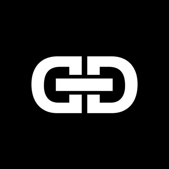 Hidden Link emblem