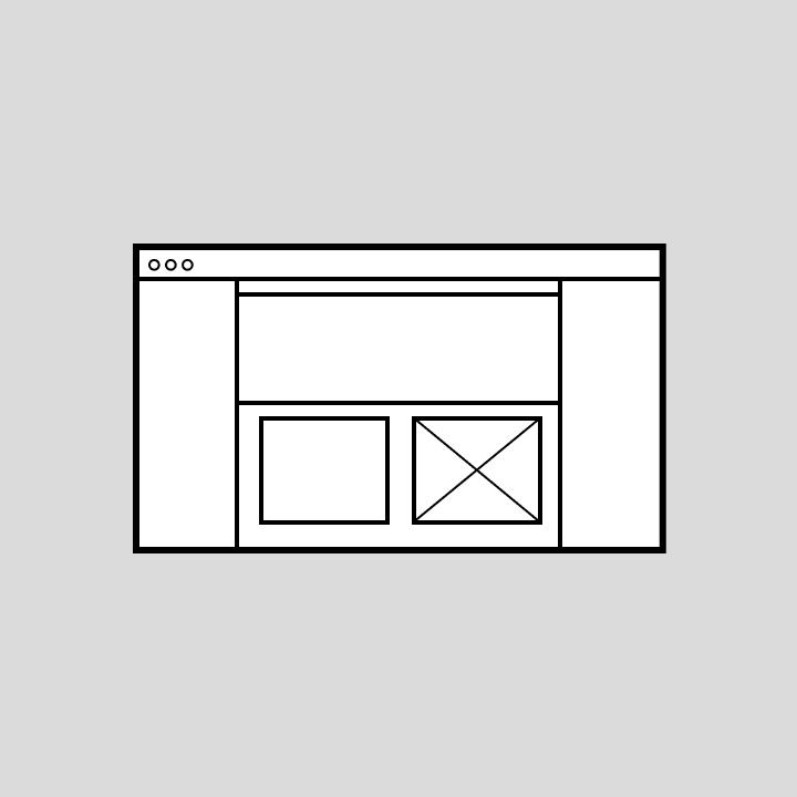 UX + Web Design
