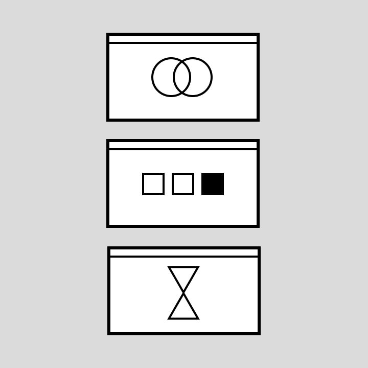Creative + Design