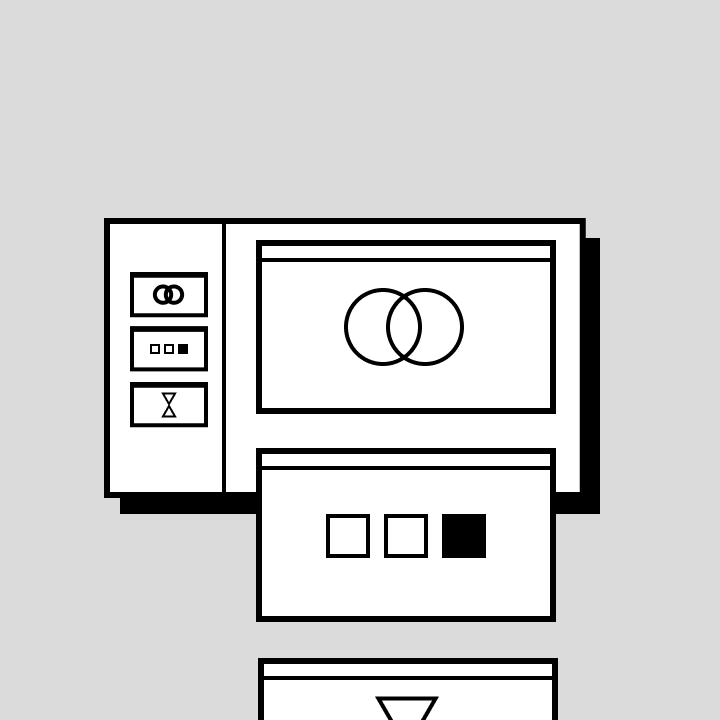 Design + Creative
