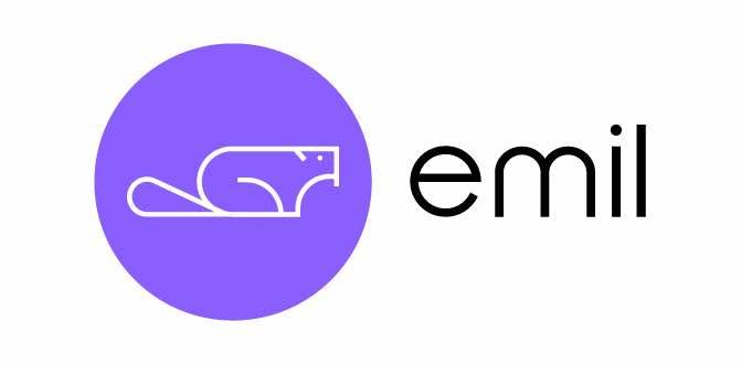 logo Emil