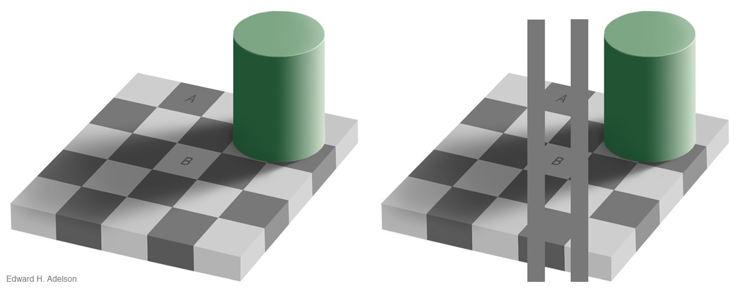 systematic decisions_checkershadow illusion1