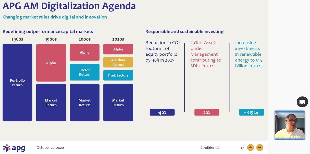 ronald wuijster_world pension summit