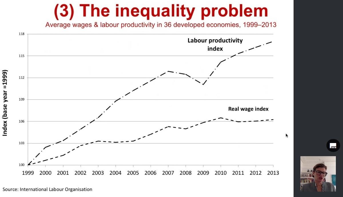 Mariana Mazzucato_The inequality problem