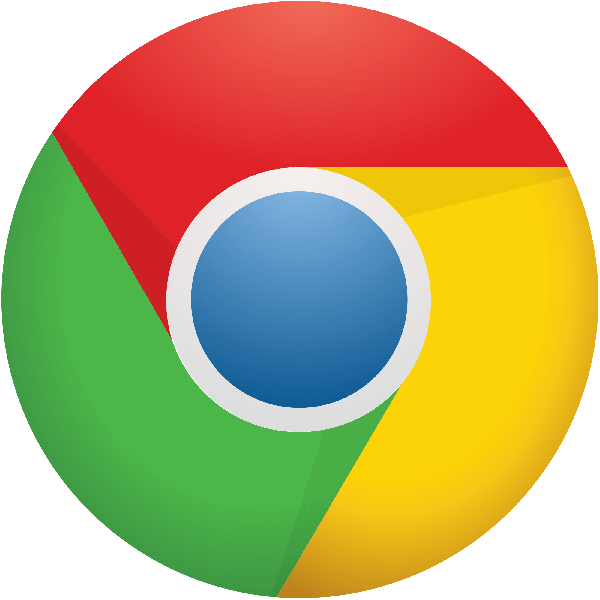 Chrome Install extension