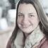 Stephanie Bystricky, Marketing ACTICO GmbH