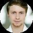 Philip Laskowski, Geschäftsführer 5PM Apps GmbH