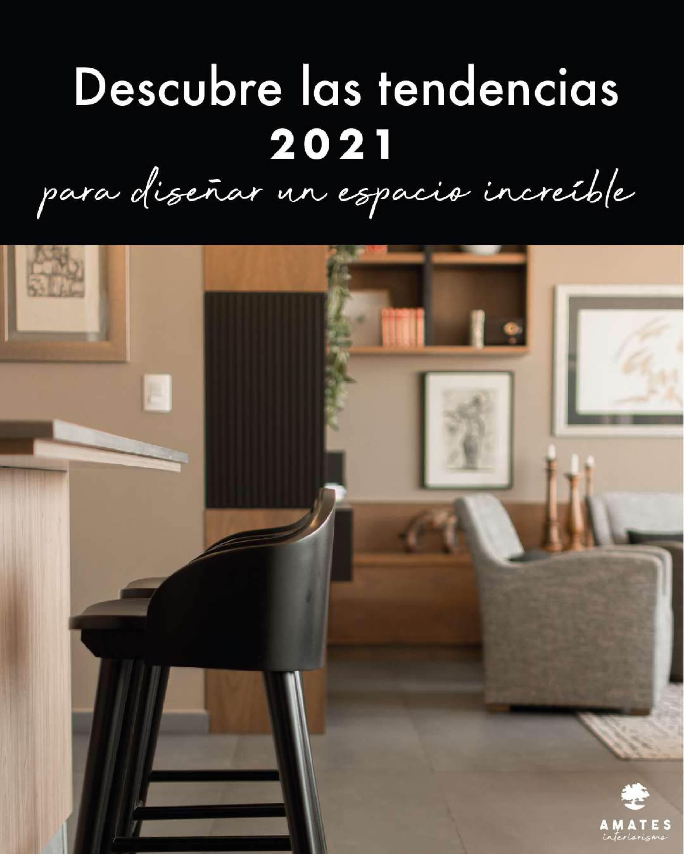 Libro Mayra Pineda