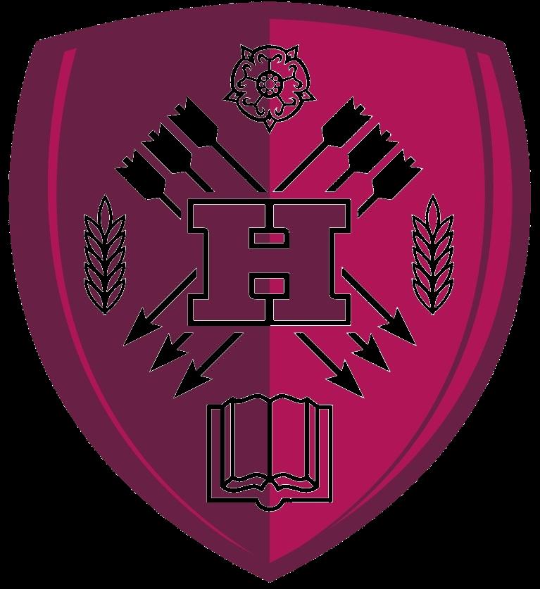 Logo of university sports club