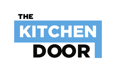 Kitchen Door Logo