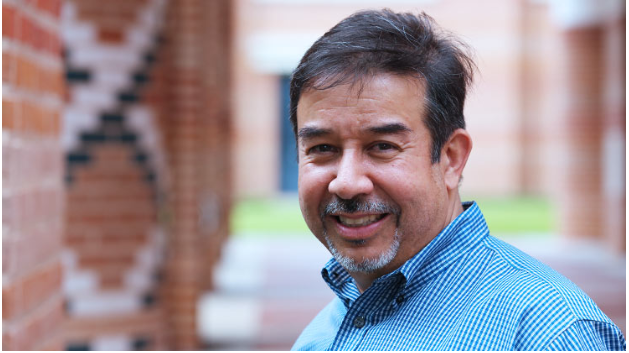 Rice University, School of Engineering, dedicates an article to our CEO