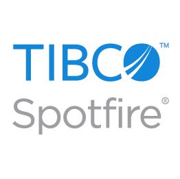 DeepCast.ai Joins TIBCO Spotfire Partnership Program