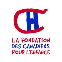 Fondation du CH