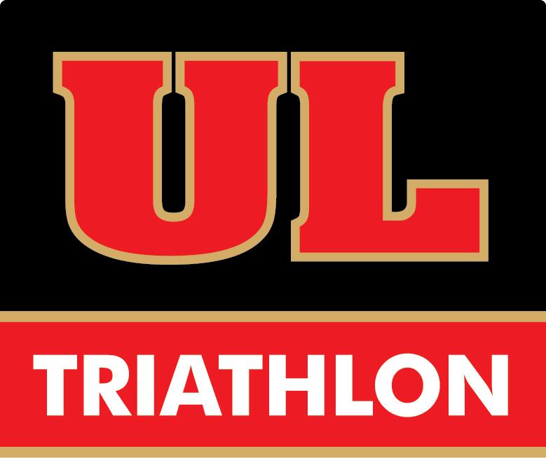 Triathlon UL