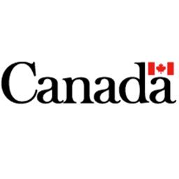 Gouvernement du Canada
