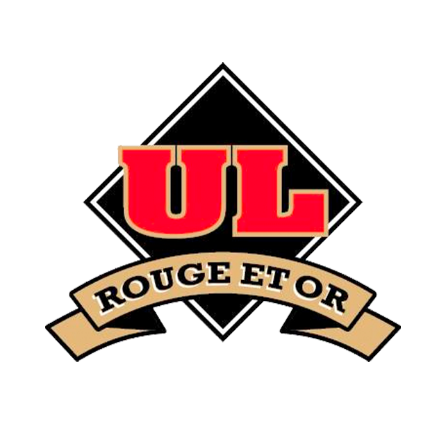 Rouge et Or de UL