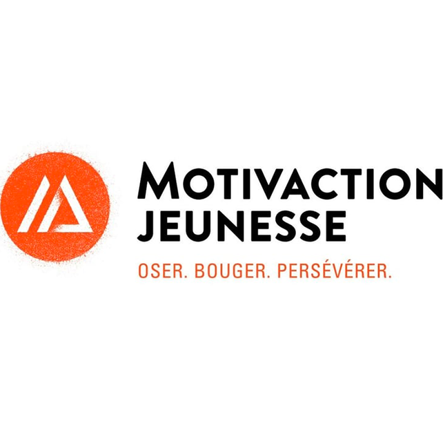 Motivaction Jeunesse
