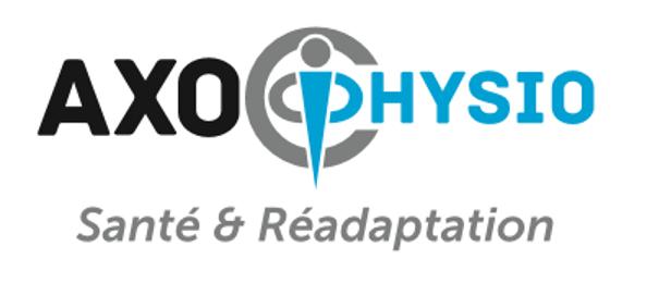 Groupe Axo Physio