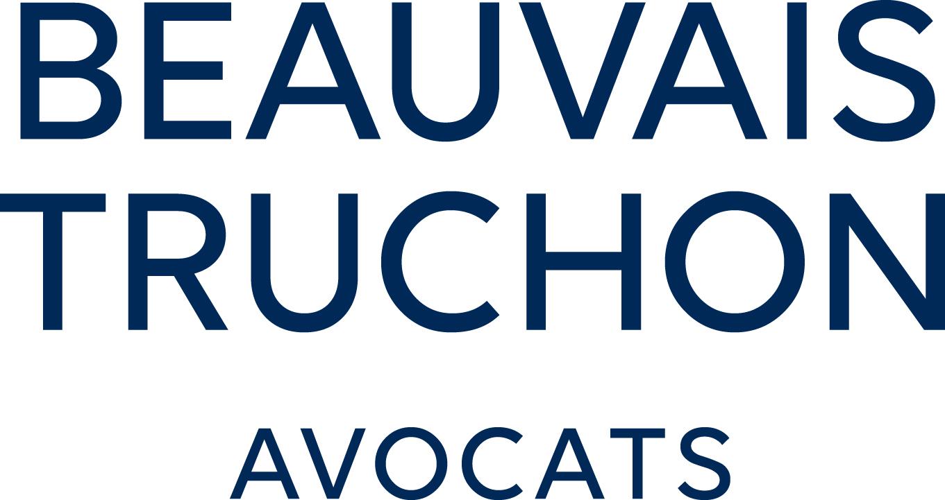Beauvais Truchon Avocats
