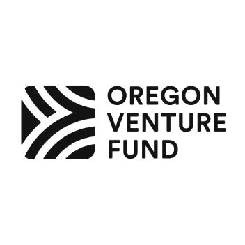 Oregon Venture Fund