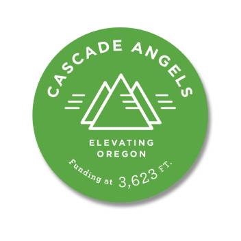 Cascade Angels