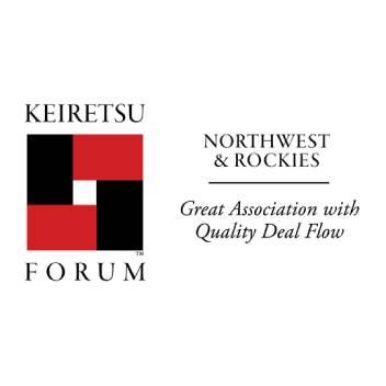 Keiretsu Forum Portland