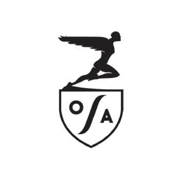 Oregon Sports Angels