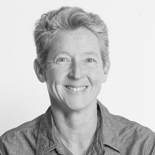 Kate Delhagen