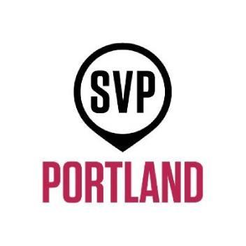 Social Ventures Partners Portland
