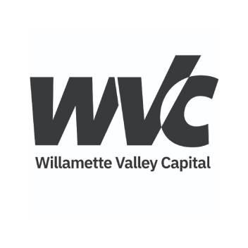 Willamette Valley Capital