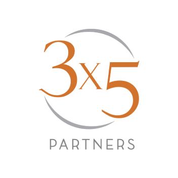 3x5 Partners