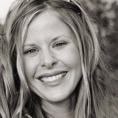 Luann Abrams