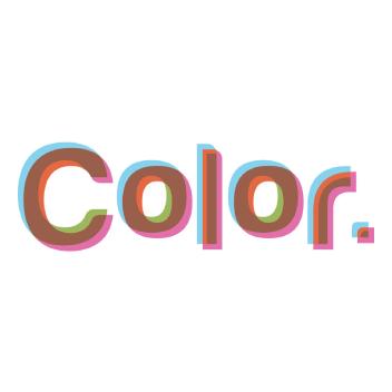 Color Capital