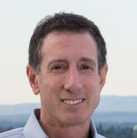 Eric Rosenfield