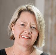 Angela Jackson