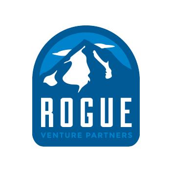 Rogue Venture Partners