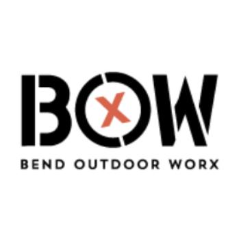 Bend Outdoor Worx
