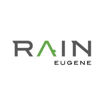 RAIN Eugene