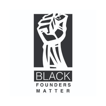 Black Founders Matter