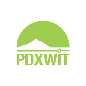 PDX Women In Tech