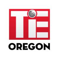 TiE Oregon