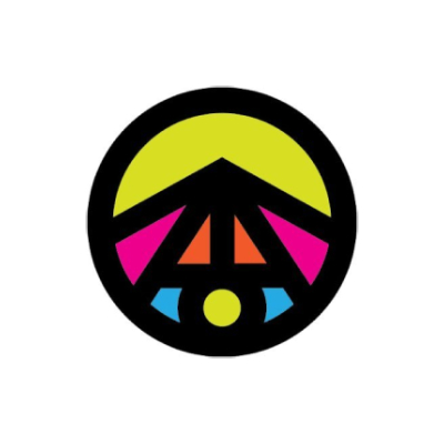 Technology Association of Oregon