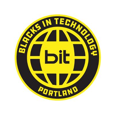 Blacks in Technology Portland