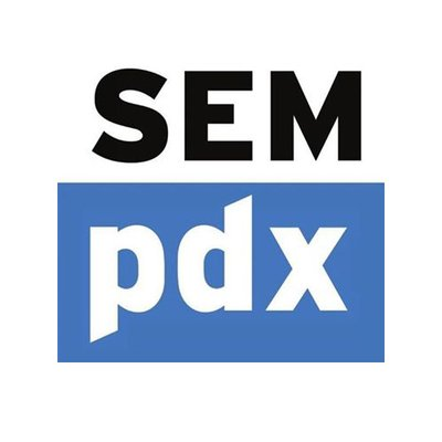 SEMpdx